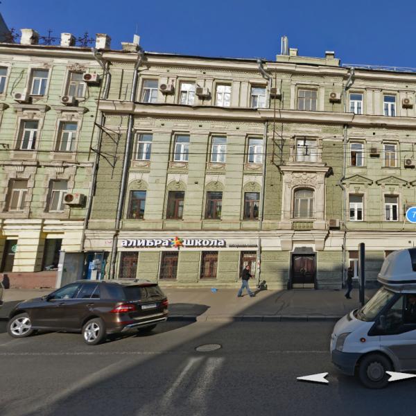проститутки 500 р москвы